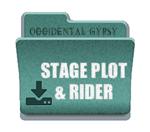 plot-rider150
