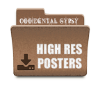 DOWNLOAD 66MB high resolution poster archive