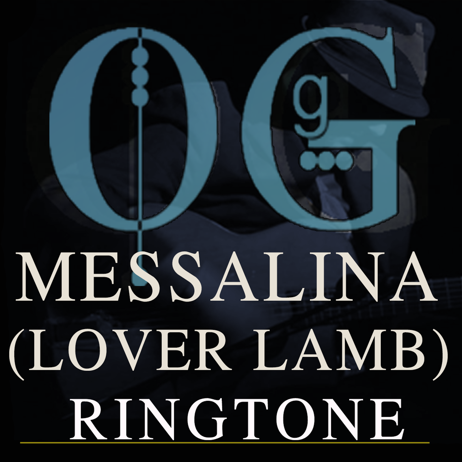 FREE MESSALINA RINGTONE
